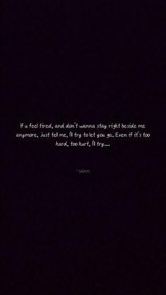 Sebuah coretan Reminder Quotes, Self Reminder, Savage Mode, Quotes Lockscreen, Quotes Galau, Quotes Indonesia, Quote Aesthetic, Feel Tired, Cute Quotes