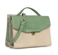 Bolsos Y De Purses Mejores Backpacks 249 Bags Imágenes axwTOtg