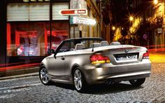 Ultimate Wallpapers BMW Series Coupe and Convertible Facelift Lease Deals, Bmw 1 Series, Bmw Cars, Convertible, Mini Coopers, Vehicles, Wallpapers, Colors, Cutaway