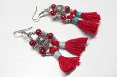 tasels_beads_earrings_diy_r2