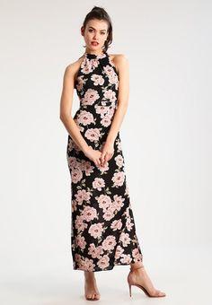 Invitée à un mariage  quelle tenue adopter  - Robe New Look, Zalando, 4ac9b1df720