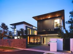 Berrima House built to maximise social interactions, Singapore - Adelto