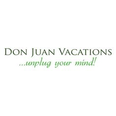 Get into the getaway mood!we create U unplug! Don Juan, Mindfulness, Math Equations, Mood, Vacation, Create, Vacations, Holidays