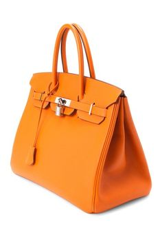 Hermes Birkin. Seriously any color. This is the mack daddy of all handbags.