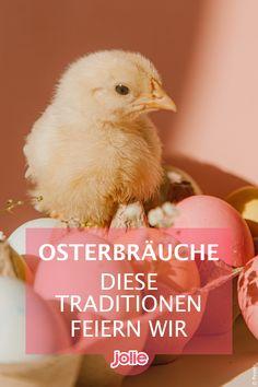 Von Ostereier färben, Osterdeko basteln, bis hin zum Osterfeuer: Wir haben uns auf die Suche nach den bekanntesten Osterbräuchen und ihrer Bedeutung gemacht. Coloring Easter Eggs, Kustom, Searching