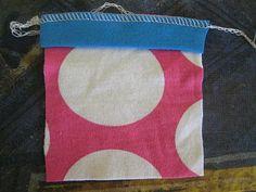guide to knit bindings