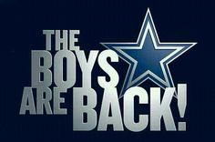 The Dallas Cowboys if they go in 2014 will go to the U. Patent Office to make that a Cowboys Patent but this 2014 Roster tells the Blu. Dallas Cowboys Football, Dallas Cowboys Quotes, Cowboys Win, Dallas Cowboys Pictures, Cowboy Pictures, Football Team, Football Stuff, Football Baby, Pittsburgh Steelers