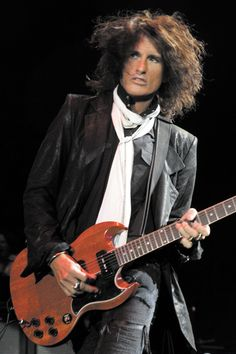 joe+perry | JoePerry.gif