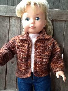 Fingering Ravelry: KnitIntegrity's Autumn Sweater