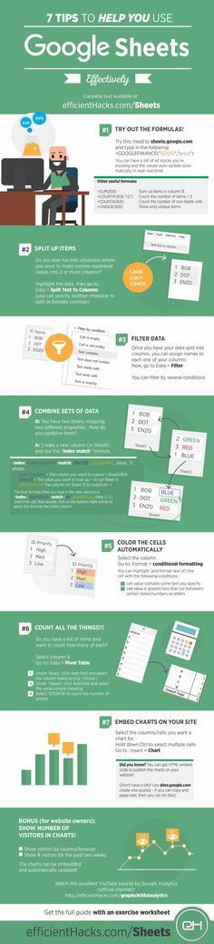 78 best Programming images on Pinterest Computer science, Software