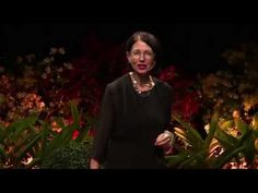 ▶ How will museums of the future look?   Sarah Kenderdine   TEDxGateway 2013 - YouTube - Pretty amazing examples of technology being used in museums!