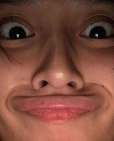 Cute Couples Goals, Couple Goals, Kathryn Bernardo Photoshoot, Kurt Cobain Quotes, Filipina Actress, Daniel Padilla, Ford, Ulzzang Girl, Manila
