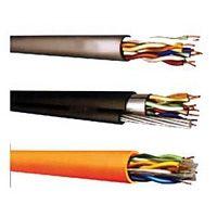Evite preocupações no futuro com gastos na manutenção de seus equipamentos, adquirindo produtos com qualidade e durabilidade que a CONTEC disponibiliza aos seus clientes. Um bom exemplo dessa qualidade são os cabos multi pares.