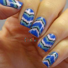 colorsfrenzy #nail #nails #nailart