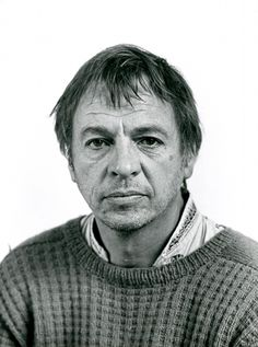 Göran Tunström -  great swedish author Magic Realism, The Twenties, Novels, Author, In This Moment, Memories, Books, Memoirs, Souvenirs