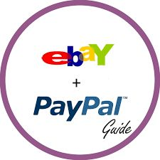 Stealth Buy, the home of secure stealth eBay and PayPal accouts. click here to know more https://stealthbuy.co.uk/