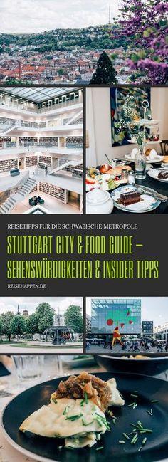 schnitzelkonig stuttgart essen und trinken food pinterest stuttgart essen and restaurants