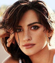 Penelope Cruz Foto e immagini stock   Getty Images