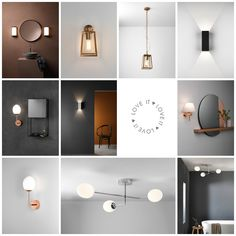 Newport Lighting Introduces 3 Global Brands - SA Décor & Design Blog