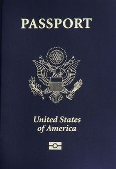 UK-Born Atheist Denied US Citizenship after living in US for 30 years. Immigration gave her a deadline in which to join a non-violent religious organization. After intervention, her application was granted without the demanded religious affiliation. Genealogy Search, Family Genealogy, New Passport, Passport Cover, Passport Card, United States Passport, Family Research, Family Roots, Citizenship