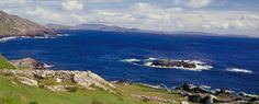 cahirciveen ireland | ring of kerry cahirciveen cahirciveen is a small rural market town ...