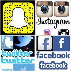 "Catch me on my #travel for ""#work"" 😂 on these social networks . . . . . . . #snapchat #instagram #twitter #facebook  #latino #latinoactor #model #handmodel #dancer #producer #agent #actorslife #socialmedia #blogger #centroamerica  #passport #guatemala #mexico #honduras #belize #elsalvador #costarica #argentina #cuba #brazil #colombia #venezuela  #spain by @jjdubon.  #logo #graphicdesign #brandidentity #brand #logodesigner #logos #graphicdesigner #logotype #logodesigns #smallbusiness…"