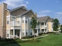 The Hamptons at woodland Pointe- Nashville TN