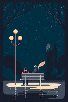 Tom Haugomat - Handsome Frank Illustration Agency To become little ones illustrator, or a kid's Art And Illustration, Illustration Agency, Illustration Design Graphique, Illustrations And Posters, American Illustration, Art Design, Design Elements, Vector Art, Vector Graphics