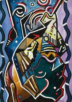 picabia-bal-negre-1947.Jpeg