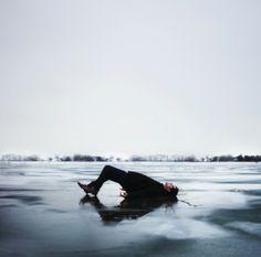 Evan Atwood Photography 2