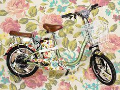 Bike Farm Lev