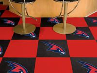 Buy Atlanta Hawks Carpet. http://premier.zhuncity.com/store/product/atlanta-hawks-carpet-tiles-18x18-tiles