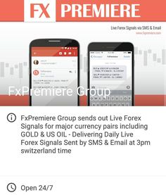 Forex Signals sent daily by www.fxpremiere.com  #forextrader #forextrading #forexlife #forexaccountmanager #daytrading #investing #finance #traderjoes #trader #currency #currencies #currencyexchange #daytrading #wallstreet #pips #invest Forex signals that work www.fxpremiere.com #forex #fx #forexsignals #capitalmarkets #foreignexchange #euro #eurusd #gbpusd #usdchf