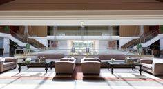 Hotel Quinta da Marinha Resort - Cascais