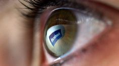 Social media may have a negative impact on your bank balance.