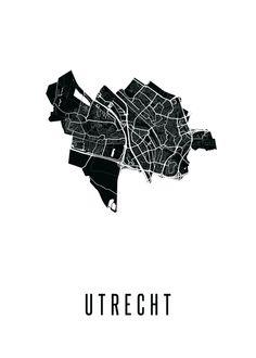 Utrecht - Anne H Copenhagen