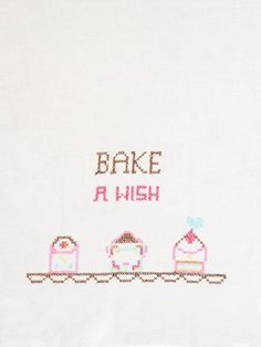 How much does different types of flour, salt, sugar, eggs weigh. Housewife, Wish, The 100, Salt, Baking, Words, Cupcake, Towel, Recipes