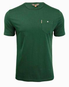 Redhill 2pk t shirt Sportmann