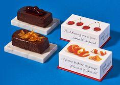チョコレートをはじめとした洋菓子・スイーツのメリーチョコレート Bakery Packaging, Food Packaging Design, Brand Packaging, Cookie Packaging, Japan Dessert, Logo Food, Menu Design, Sweet Bread, Gourmet