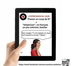 Eurocentres_Amboise_Expressions_13_passer_un_coup_de_fil.jpg (1256×1156)