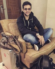 Repost barone_piero  Few hours in London now it's time to fly to Boston #backontheroad