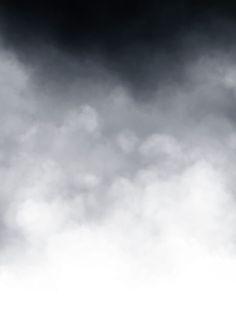 Clouds, julisteet