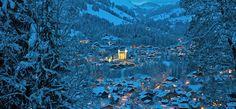 lugano foto città | 10 Best Places to Visit in Switzerland