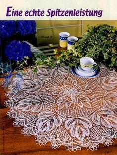 http://kiraknitting.blogspot.com/2015/01/scheme-knitted-tablecloths-15.html