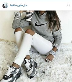 I want this outfit so bad..  . ♡☆