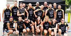 Il Team Spartans conquista (anche) Milano