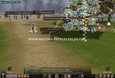 Sportmt2 vslik server metin2 pvpserverler metin2 pvp tantm hanedanmt2 hilesiz editsiz 3000 oyuncu metin2 pvpserverler gumiabroncs Images