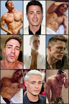 Colton Haynes as his character Jackson from Teen Wolf. Teen Wolf Scott, Colton Haynes Teen Wolf, Jackson Teen Wolf, Teen Wolf Mtv, Teen Wolf Boys, Meninos Teen Wolf, Hommes Sexy, Hot Actors, Shirtless Men