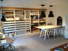 www.Judesetcollard.fr    atelier de couture petit budget !