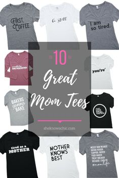 mom tee, momiform, mom outfit, mom fashion, funny tee shirt, jeans and a tee, mom style mom tee funny, mom life